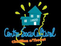 CSC Maison Pour Tous